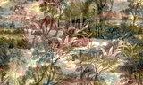 behang arte glade behangpapier avalon 31530