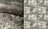 behang arte glade behangpapier avalon 31531