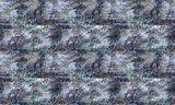 behang arte glade behangpapier avalon 31532