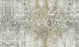 Arte Volt Behang 25061 Alchemy Behangpapier collectie