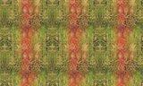 Arte Volt Behang 25060 patroon Alchemy Behangpapier collectie