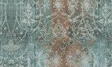 Arte Volt Behang 25062 Alchemy Behangpapier collectie