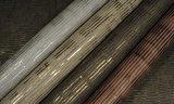behang arte cobra behangpapier sfeer ca56
