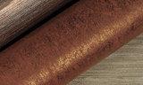 behang arte cobra behangpapier sfeer ca65