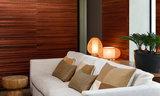 behang arte casalian behangpapier carabao 14025