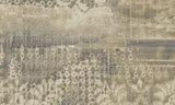 behang arte oltremare behangpapier J&V 131 denim 5221