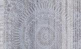 behang arte rosone denim behangpapier J&V 131 denim 5233