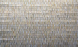behang arte nomad behangpapier noa1  1100