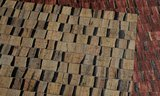 behang arte nomad behangpapier noa1 1300