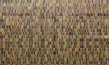 behang arte nomad behangpapier noa1 1400