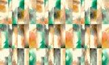 behang arte alchemy behangpapier mercury 25040