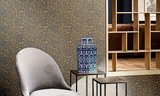Arte Flamant behang Japonais behangpapier Memoires