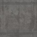 reversible-bath-mat-940-50x80cm detail