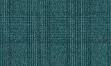 Arte Flamant behang Heritage behangpapier Caractère 12010