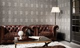Arte Flamant behang Heritage behangpapier Caractère