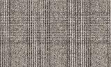 Arte Flamant behang Heritage behangpapier Caractère 12012