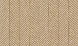 Arte Flamant behang Costume behangpapier Caractère 12020