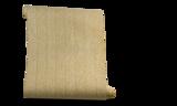Arte Flamant behang Costume behangpapier Caractère