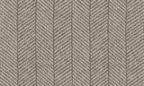 Arte Flamant behang Costume behangpapier Caractère 12023