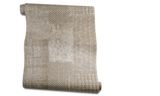 Arte Flamant behang Patchwork behangpapier Caractère 12050