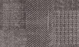 Arte Flamant behang Patchwork behangpapier Caractère 12051