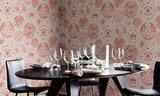 Arte Flamant behang Ceramique behangpapier Les Memoires