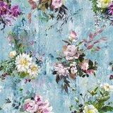 Designers Guild behang Aubriet behangpapier Jardin des Plantes PDG717/03