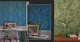 Designers Guild Katagami Behang Casablanca textured