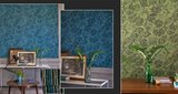 Designers Guild Katagami Behang Casablanca textured
