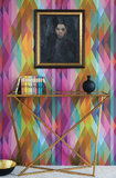behang cole and son prism 105-9040 geometric 2 luxury by nature interior.jpg
