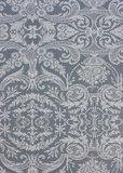Matthew Williamson Orangery Lace Behang Belvoir w7142-01