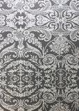 Matthew Williamson Orangery Lace Behang Belvoir w7142-02