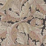 Behang William Morris Acanthus Morris & Co 212551