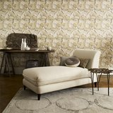 Behang William Morris Acanthus Morris & Co 212550