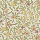 William Morris Fruit W/P behang Morris & Co Archive 210395