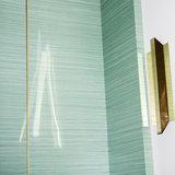 Dedar Lacca Striee behang behangpapier Lacca D17004_001