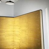 Dedar Lacca Metal Behang Lacca Behang Collectie sfeer