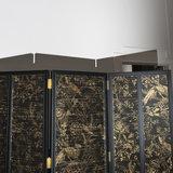 Silkbird Gravure Behang Lacca behangcollectie DI7007/002