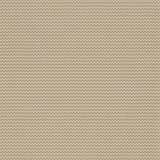 Oblique Mini Behang Zoffany The Muse Behang Collectie 312817