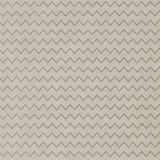 Oblique Raku Behang Zoffany The Muse Behang Collectie 312811