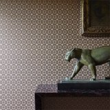 Seizo Behang Zoffany The Muse Behang Collectie 312822