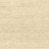Shang Extra Fine Sisal Behang Thibaut Grasscloth Resource Volume 4 Parchment T5033