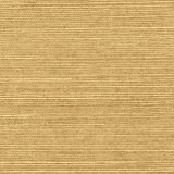 Shang Extra Fine Sisal Behang Thibaut Grasscloth Resource Volume 4 Tobacco T5037 Mushroom