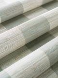 Crossroad Stripe Thibaut silver grasscloth-resource-4-thibaut