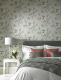 1838 Wallcoverings Rosemore Behang