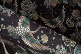 ARTE behang Crane behangpapier Takara collectie 28502