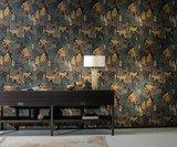 ARTE behang Langur 13530 Curiosa behangpapier collectie