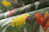 ARTE Behang Arcadia 13570 Curiosa behang collectie