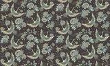 ARTE behang Crane behangpapier Takara collectie 28502 sfeer