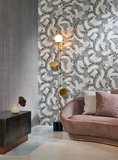 Behang Air Arte behangpapier Takara collectie Luxury By Nature